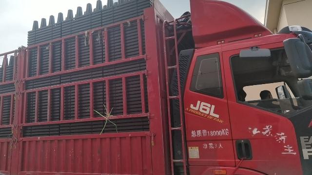 南京雨水收集系统PP模块厂家_免费报价