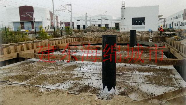 南京雨水收集厂家排行榜